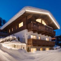 Villa Mountainview - Kirchberg bei Kitzbühel, Sauna, Kamin, Whirlpool, nicht weit zu den Skiliften