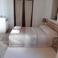 Papaioannou Guest House