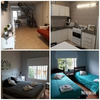 409 San Francisco Duplex 2