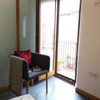 Apartamentos 14DeSande