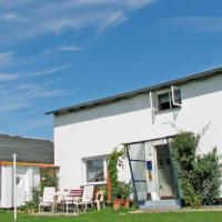 Ferien auf Hiddensee _ Neuendorf, hotel in Neuendorf