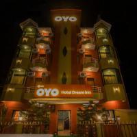 Hotel Dream Inn