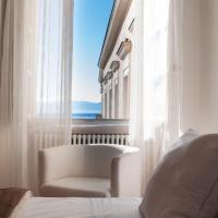 Hotel Neronensis, hotel a Pozzuoli