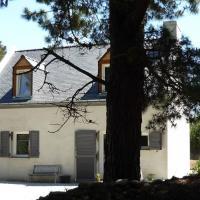 Maison à Quehello Ile de Groix