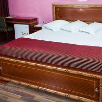 DAR DIAF CHERAGA, hotel in Alger