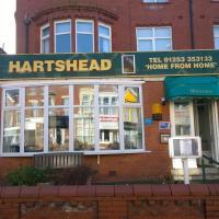 The Hartshead - Families & Couples