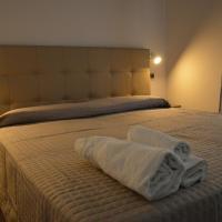 Hotel Sant'Elena, hotel a Rimini, Rivazzurra