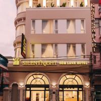 Silent Night Dem Lanh Hotel, hotel in Da Lat