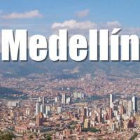 Milenium, hotel near Olaya Herrera Airport - EOH, Medellín