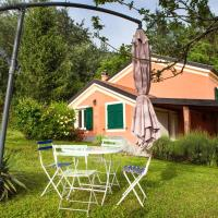 Casa Fragola by Holiday World