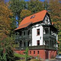 Wilinianka, hotel in Pieszyce