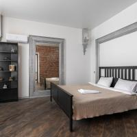 Welcome Home Apartments Moyka 1B