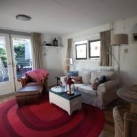 Cozy Cottage, hotel in Aagtekerke