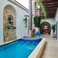 Cartagena Legends