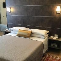 ガッララーテ(イタリア)の人気ホテル10軒 ¥6,816~
