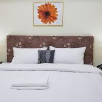 Cess Summer Boutique Hotel, hotel en Kalibo