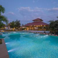 Tuli Veer Bagh Resort