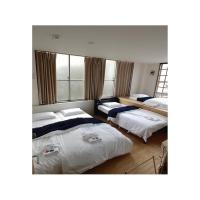 Nagoya Hostel The Three Smiles / Vacation STAY 13462
