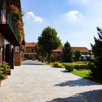 Agriturismo La Margherita, hotell i Carmagnola