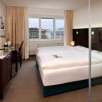 Flemings Conference Hotel Wien