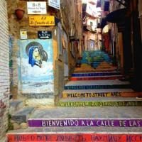 B&B Al Dammuso, hotel en Agrigento