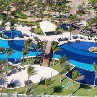 Golf Ville Resorts Suites