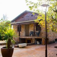 Casa Rural Villa Sem Sem B