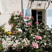 Chambre d'hôte Montlivault / Chambord