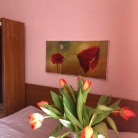 Hotel Haga – hotel w mieście Częstochowa