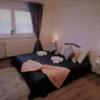 Apartmánový dom Yolana, hotel poblíž Letiště Poprad-Tatry - TAT, Poprad