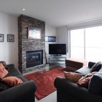 Apartment K2 14