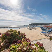 Résidence Pierre & Vacances Cap-Morgat, hotel in Crozon