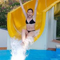 Villaggio Resort Fior di Sicilia, hotel a Gioiosa Marea