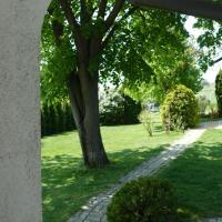 Gästehaus Fischbach
