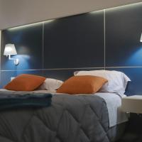 Cosenza Luxury Apartment
