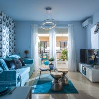 Chanion One Suites