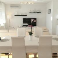 Apartman Brankica