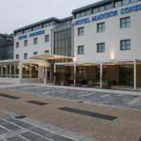Hotel Maggior Consiglio, hotel a Treviso