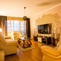 Apartment Near to Airport 8 min by car, hotel near Sofia Airport - SOF, Sofia