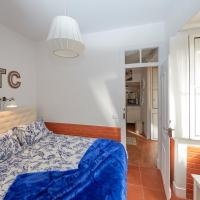 Lx Factory Apartment! HIP area - Outside terrace - Fully renovated