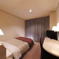 Takarazuka Washington Hotel, hotel in Takarazuka