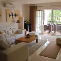 Apartment D3, Palmyra