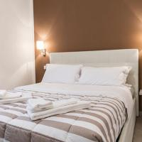 MINERVA GUEST HOUSE, hotel in Pavia
