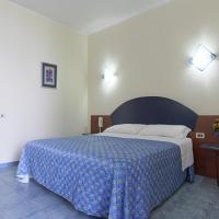 Hotel Lido Degli Angeli, hotel in Licata