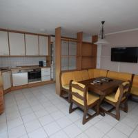 AB Apartment Objekt 132