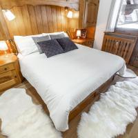 Dolomiti Sweet Lodge