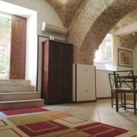 Colosseo Home
