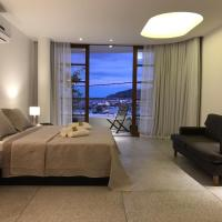 Orlanova Boutique, hotel em Arraial do Cabo