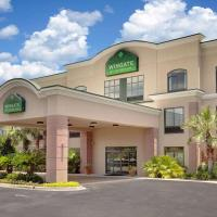 Wingate by Wyndham Destin, hotel in Destin