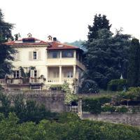 Novecento B&B, hotel in Bollengo